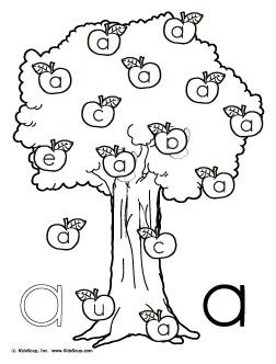 Phonics Fun.png 720×960 pixels | Animal Unit | Pinterest | Giveaway