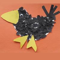 Scarecrow Preschool Activities Games And Lessons Kidssoup