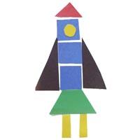 Space And Astronauts Preschool Activities Lessons Games And Printables on Space And Astronauts Preschool Activities Lessons Games Printables