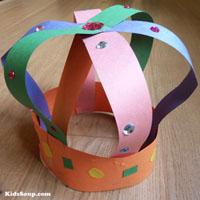 Fairy Tales Preschool Activities Crafts And Printables