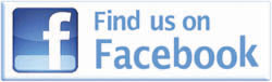 Like us on Facebook KidsSoup.com