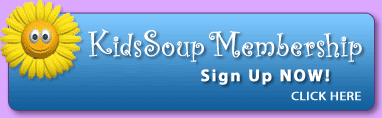 Click here to sign up for a free trial KidsSoup membership