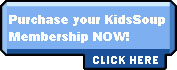 KidsSoup Membership purchase Now!