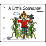 preschool and kindergarten Emergent reader