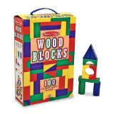 100 blocks activity