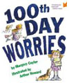 100 worries book