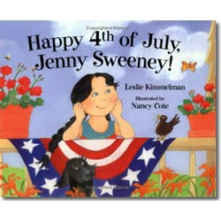 4th Of July Preschool Kindergarten And Daycare Crafts