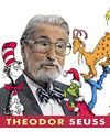 Dr. Seuss activities and lessons