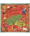 Pocketful Nusery Rhymes book