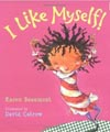 I like myself book