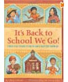 It's Back to School we go book