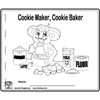 Cookie printables