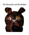Honeybee and robber lessons and activities