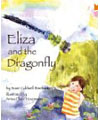 Eliza the Dragonfly