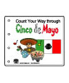 Cinco de Mayo booklet