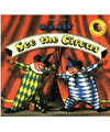 See the Circus book