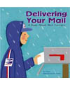 Mail Carrier book