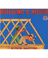 building a house children's book