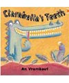 Clarabella's Teeth Dental health Children's Book