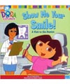 show me your smile dentist book