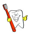 dental health activities and lessons