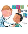 ABC Doctor Book