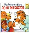 berenstein goes to the doctor