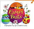 Easter Picture Book