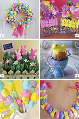 KidsSoup pinterest Easter Board