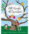 all kinds of families book