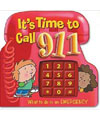 911 activities, lessons, and printables