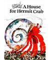 Hermit crab activities and printables