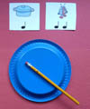 drumming syllables activity