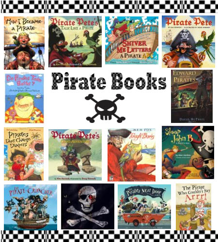 piratebooks