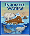 arctic literacy activities