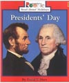 President's Day Read Aboud