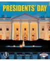 President's Day non-fiction book