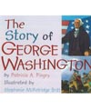 story of George Washington book