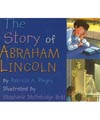 Story of Abraham Lincoln book