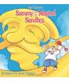 Sammy and the Magical Sandbox book