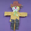 scarecrow crafts activities and games