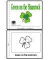 green booklet