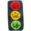Traffic light craft and activity
