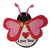 valentine s day preschool activities at