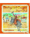 Cowboy and Cowgirls Book