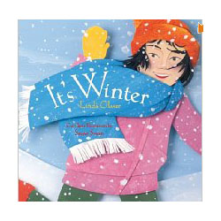 Its winter book