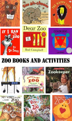 books about the zoo for preschoolers jungle coloring pages preschool jungle best free 406