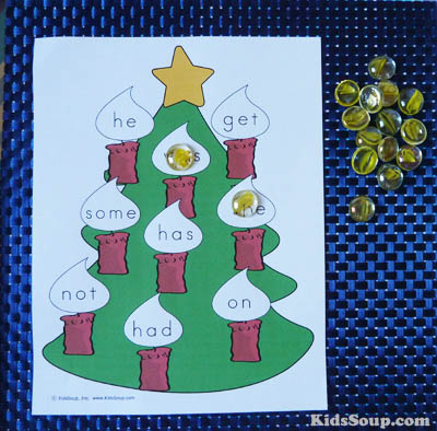 Christmas In Australia Ideas For The Classroom Kidssoup