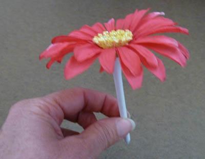F Is For Flower Flower Fine Motor Skills Activity Kidssoup
