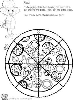 Of Led besides Transportation Coloring Pages further Covered Wagon Coloring Page further Plants Vs Zombies Coloring Pages Battle Coloring4free moreover Automatic Sliding Door Parts High Speed 1671386276. on train motor